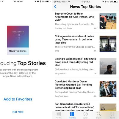 newstopstories