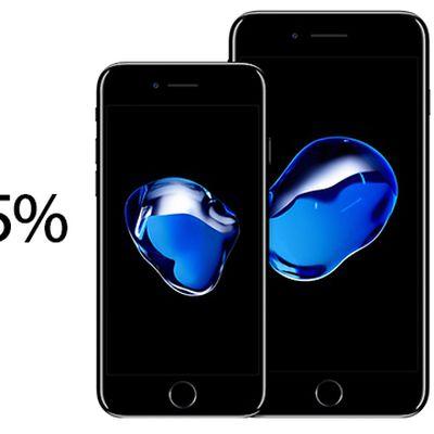 iphone 7 7 plus split