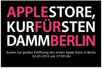 apple_store_berlin_notice