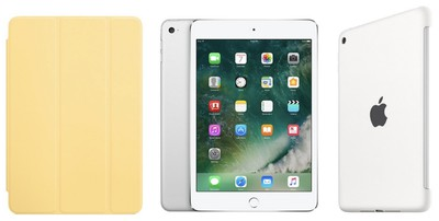 ipad mini 4 target deals