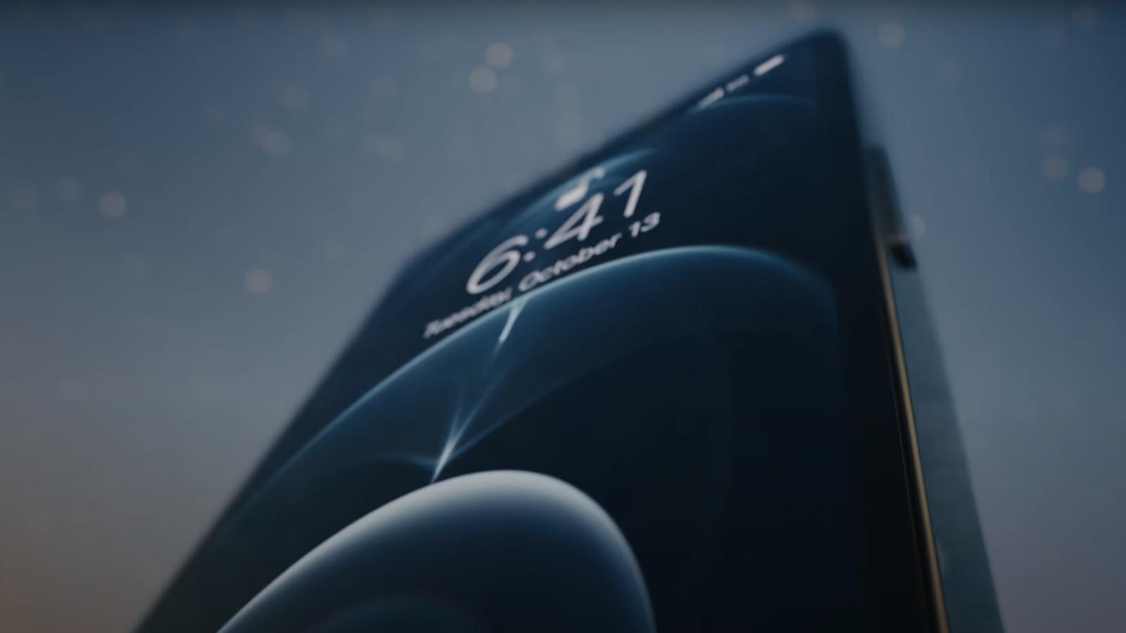 iphone-12-pro-display-video.jpg