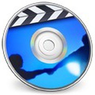 234902 idvd icon