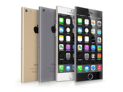 iphone6concept1