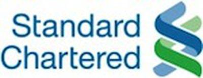 162234 standard chartered