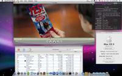 012817 MacBook Pro 200