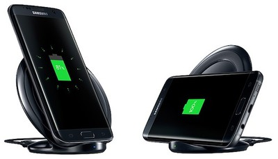 samsung fast charge stand