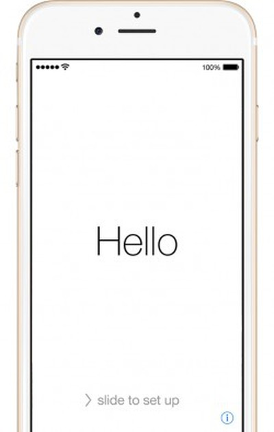 iphone6-ios-setup-hello