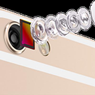 iPhone 6 Camera1