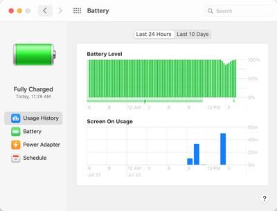 batteryhealthbigsur
