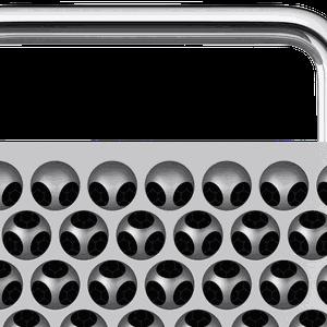 mac pro 2019 roundup header b