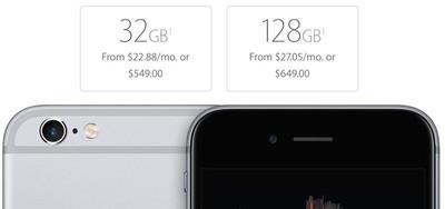 iphone-6s-storage-1