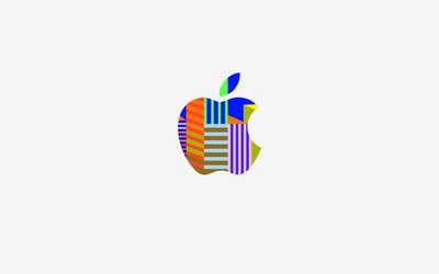 apple south korea art