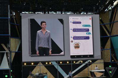 Allo-screenshot