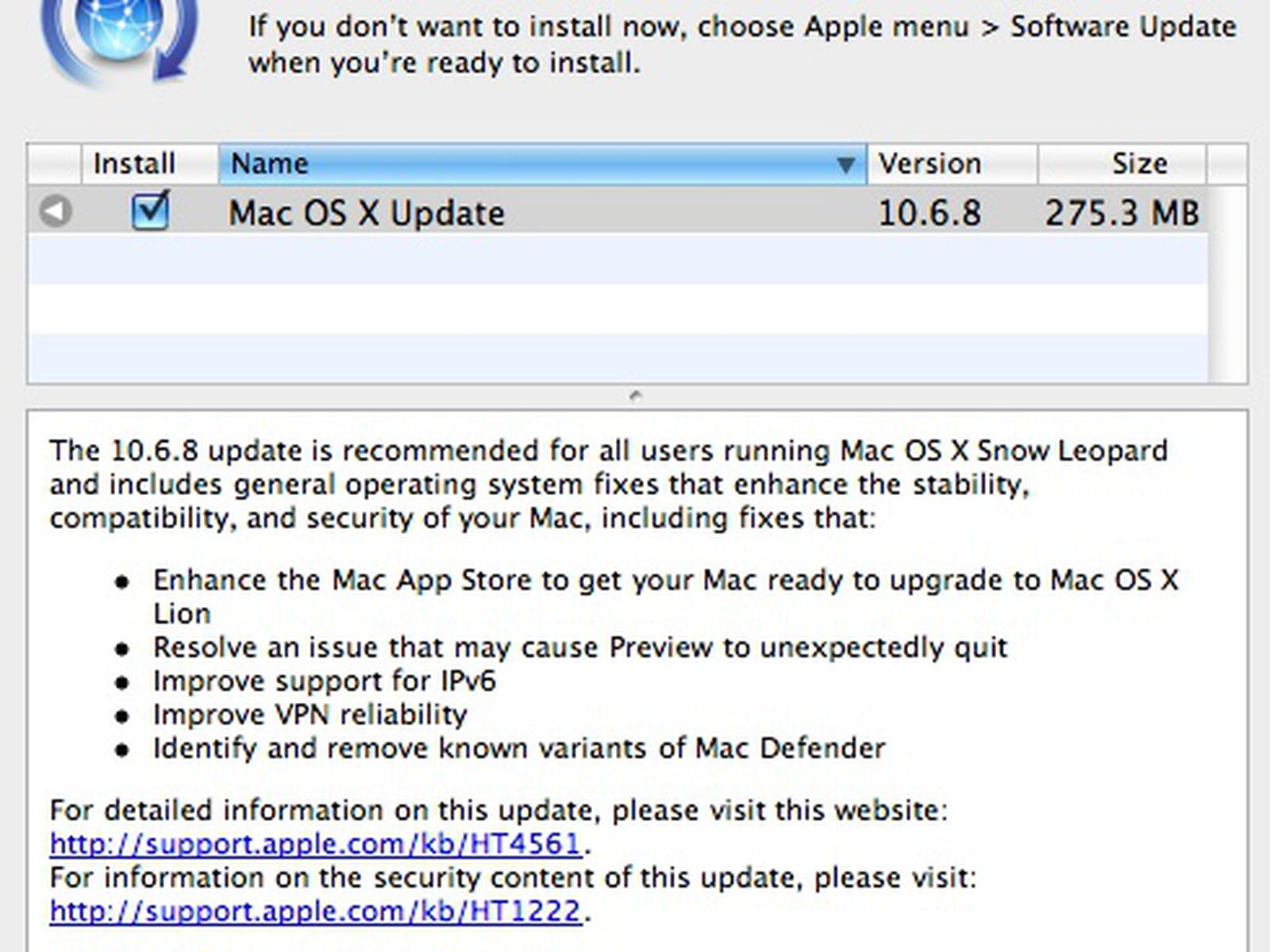 Discord Download Mac 10 6 8 Skype Pour Mac Telecharger