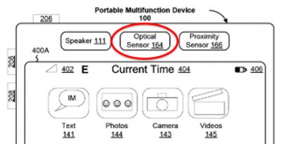200216 iphonepatent1 300