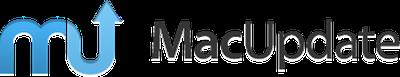 macupdate2x