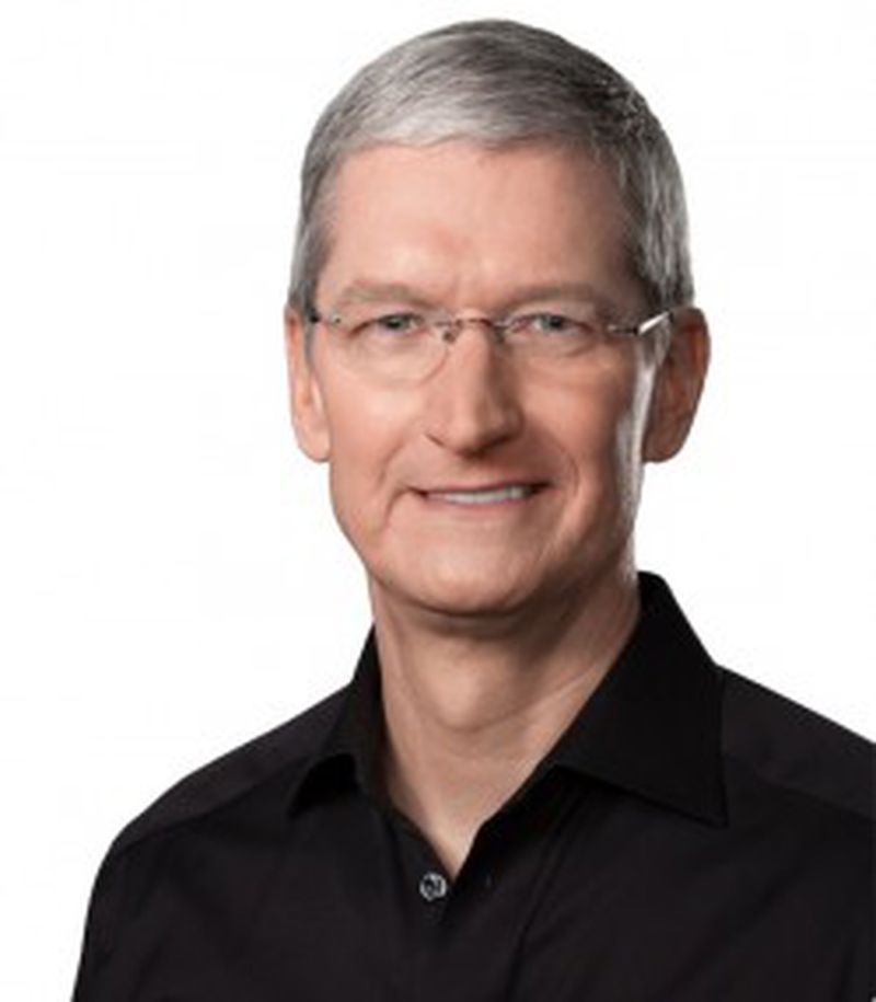 tim_cook_headshot_glasses