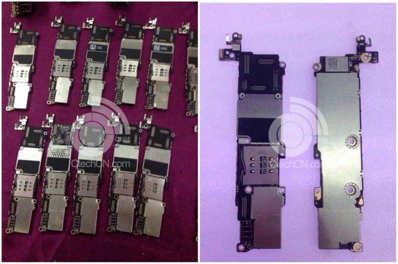 iphone_5c_logic_board_ctech
