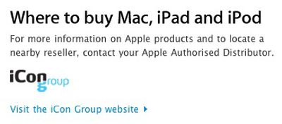 134059 apple israel icon group