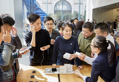 airpods pro launch 5