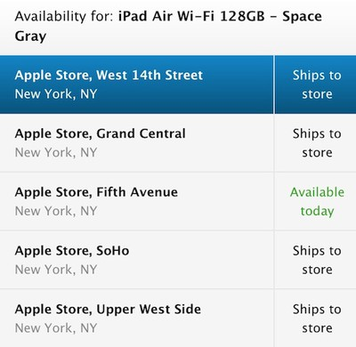 ipad_air_nyc_pickup