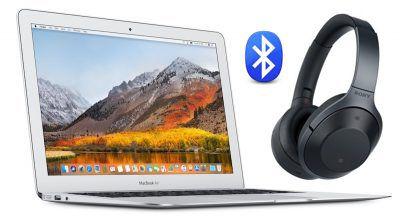 mac bluetooth audio codec aptx aac