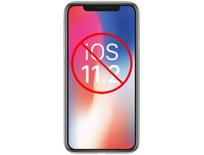 iphonexios112