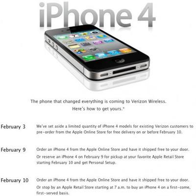 094105 verizon iphone dates 500