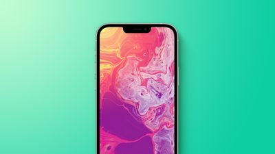 iphone 13 teal