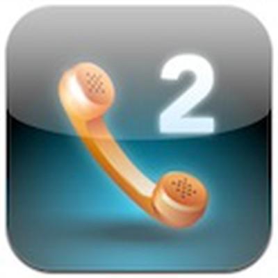 150706 line2 icon 125