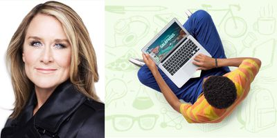 ahrendts_back_to_school