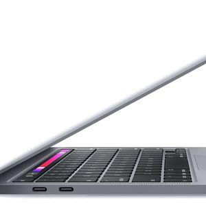 macbook pro 13 inch roundup header