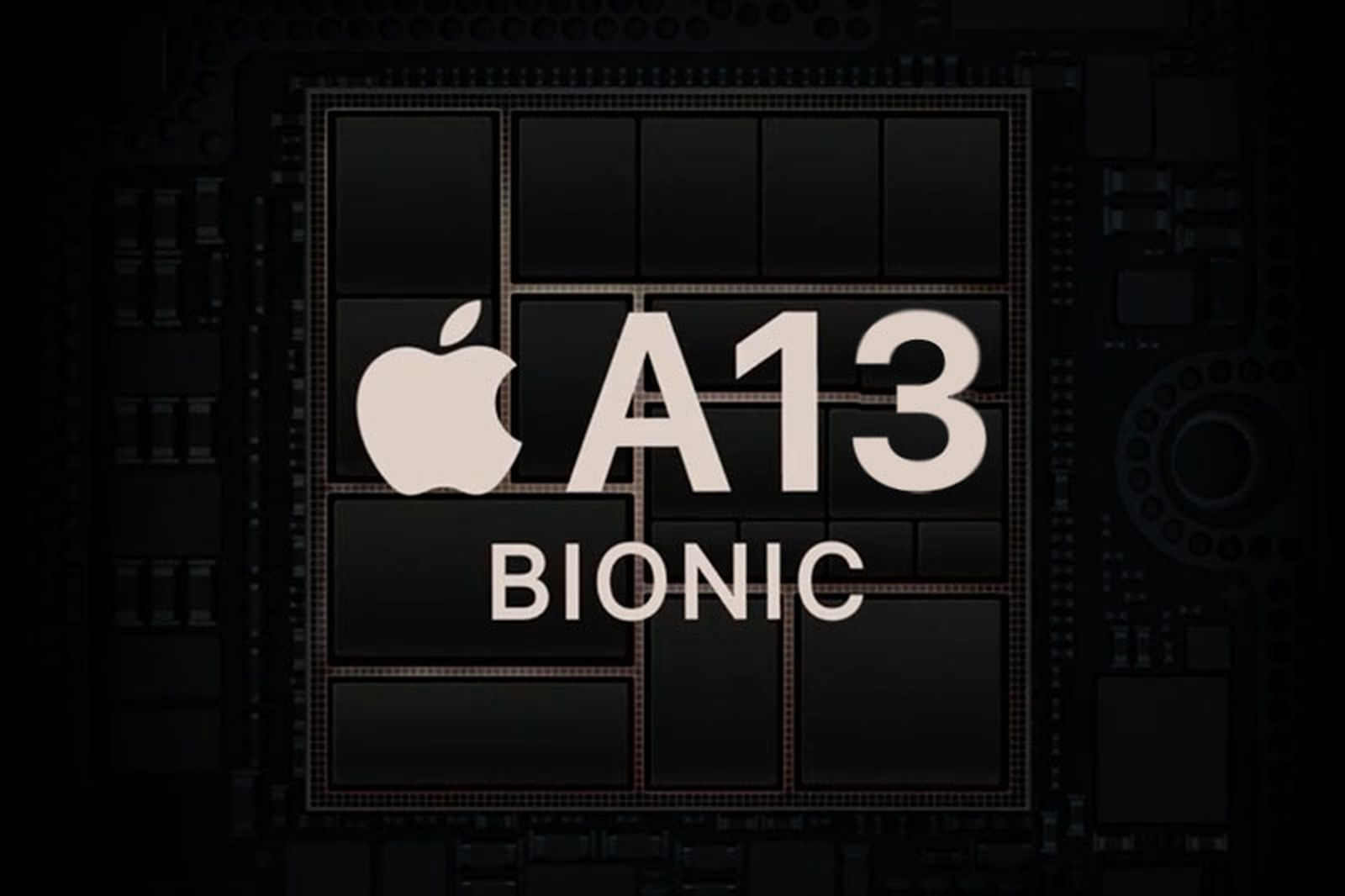 Anandtech Finds Iphone 11 Pro Has 50 60 Higher Sustained Graphics Performance Than Iphone Xs Macrumors