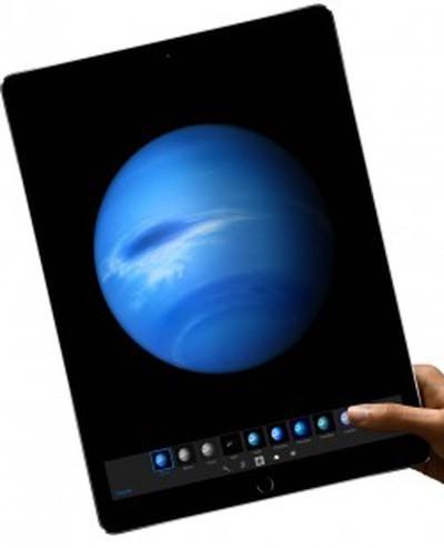 iPad-Pro-Portrait