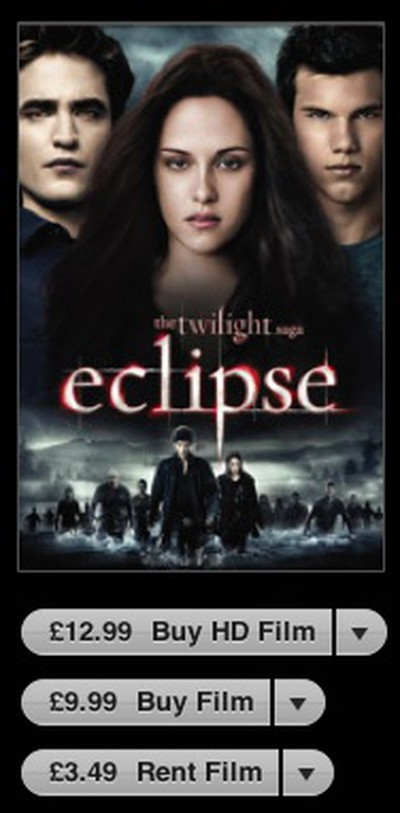 120635 eclipse hd uk