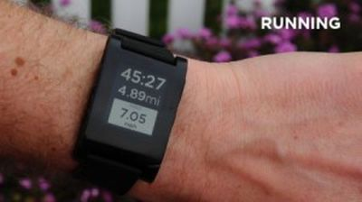smart watch IOS running 450x253 2