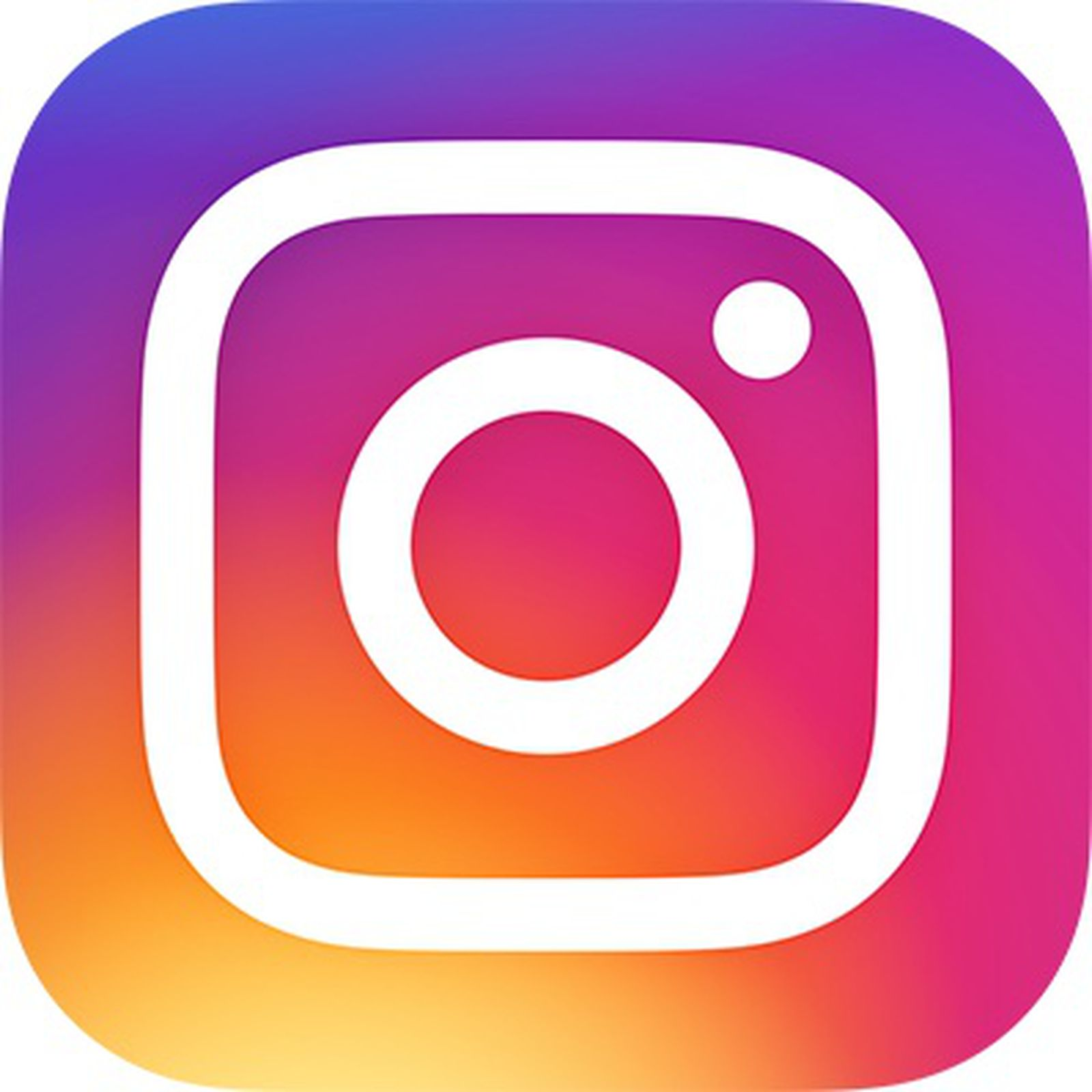 Instagram Update Adds Emoji Shortcuts Bar for Faster Comments ...