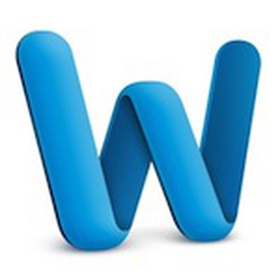 141836 word 2011 icon