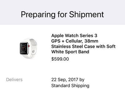 applewatch3preparingforshipment