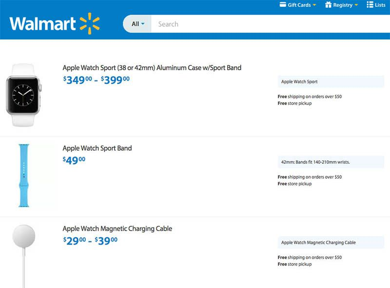 Walmart-Apple-Watch