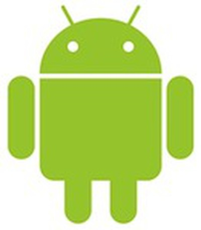 162338 android logo