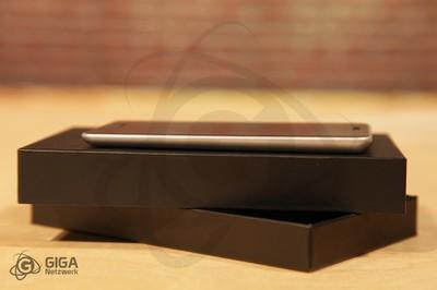 iphone 5 mockup1