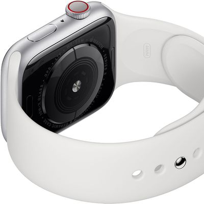 applewatchs5designheartrate