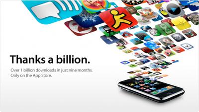 115748 billion apps 500