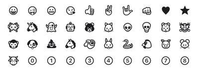 airtag engraving emoji