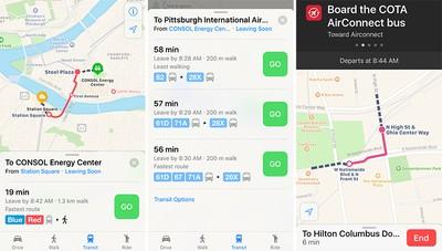 apple-maps-transit-columbus-pittsburgh