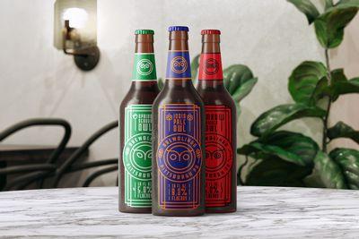 brewolingo beer bottles 2