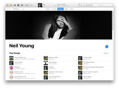 neil-young-itunes