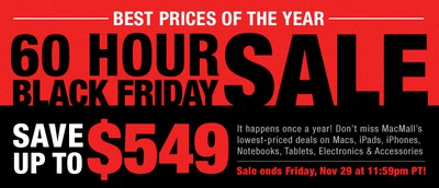 60hour_black_friday_781x335