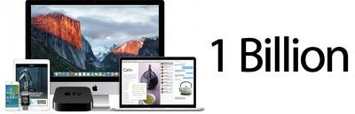 1-Billion-Active-Devices